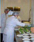 Zoopole - Hygiene en cuisine collective ...